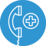 button-notfall-call